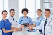 보건의료인력 종합계획 5년마다 수립