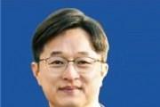 '금고이상 실형시 의사면허 취소' 의료법 개정안 발의돼