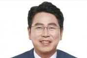 서울 직장가입자와 지역가입자 간 건보료 혜택 2배 이상 차이