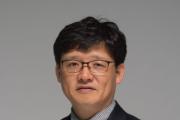 신임 한방신경정신과학회장에 정인철 대전대 교수