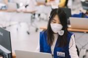 """""""한의진료 전화상담센터, 감염병 대응에 훌륭한 시스템 갖춰"""""""