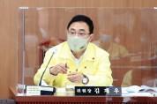 김재우 대구시의원, '한방난임치료 지원 조례' 대표 발의