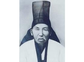 근대 한의학 빛낸 '석곡 이규준 선생' 업적 재조명