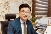 """""""지부의 역할은 중앙회·분회 손길 미치지 못하는 곳까지 닿아야"""""""