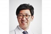 """""""한의학으로 국민의 정신건강을 치유해 나가겠다"""""""