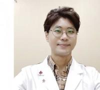 코로나19 후유증 환자를 위한 한의약진료 시작