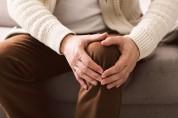 수면시간 짧거나 길면 무릎관절염 통증 유병률 1.5배 증가
