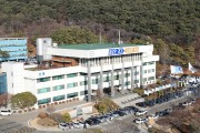 경기도, 2020년 의료급여사업 평가 우수기관 선정