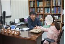 부산 사상구·성진한의원, '한방 비만치료사업' 추진