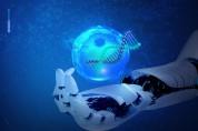 '로봇'이 바꾸는 미래 의료 현장은?