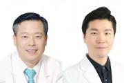 한약제제 '감비산', 임상연구 통해 비만 치료효과 '입증'