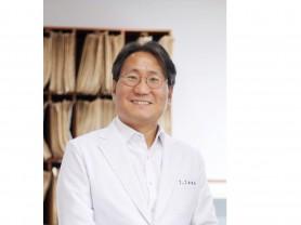 """""""수원시민께 생애주기별 한의약 사업 제공을 목표로 최선"""""""