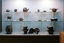 전국 117개 박물관서 '박물관 길 위의 인문학' 참가자 접수