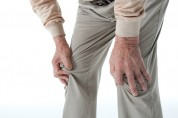 50대 이상 음주 잦으면 무릎 관절염 유병률 급증