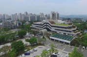 아산시, 수면산업실증지원센터 구축…수면산업 생태계 조성 '본격화'