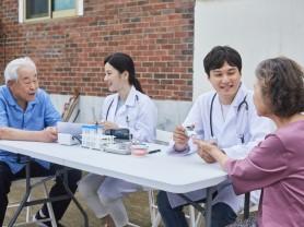 지역사회 통합돌봄에서 장기요양보험의 기능과 역할 모색