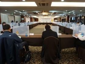 평의회, 학회 주요 안건 심의·자문 역할 강화