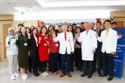 한의학 교육을 통해 세계화에 적극 나선다