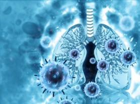 국립보건연구원, 코로나19 치료제 적용 위한 임상연구 추진