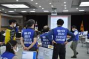 코로나19 한의진료 전화상담센터(04.09)
