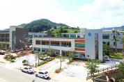 영양군보건소, 찾아가는 한의약 건강증진서비스 '시작'