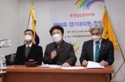 '1250 하니드림' 브랜드 확장해 홍보효과 극대화
