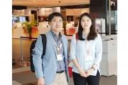2019 ESMO Asia Congress 참관기
