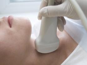 갑상선 기능 항진증 환자가 피해야 할 식품은?