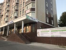 청연, 우즈베키스탄 '타슈켄트 청연' 개원