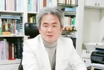 """""""경기도 한의약 사업 활성화에 최선"""""""