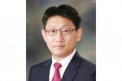 한국표준질병사인분류의 변천<4>
