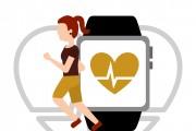 건강증진형 보험상품·서비스 활성화 방안 후속조치