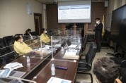 익산시, 국립희귀질환센터 유치 막바지 작업 '총력'