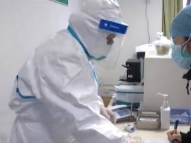 코로나19 진단시약 6개 제품 추가 승인