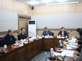 제21회 중앙선거관리위원회(11.25)