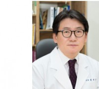 봉약침과 한약을 이용한  전신홍반루푸스 치료 효과는?
