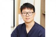 中 악양병원 중서의결합 종양과 방문기