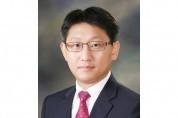 한국표준질병사인분류의 변천<2>