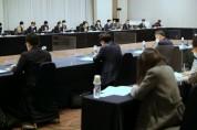 복지부, 제1차 보건의료인력정책심의위원회 개최