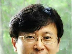 우석한의대 장인수 학장, WHO 세미나서 '코로나19 양·한방 병행치료' 필요성 강조