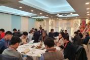 전북지부, 산후건강관리사업 적극 홍보 나선다