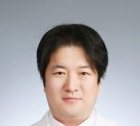 남동우 한의학회 국제교류이사, 보건복지부 장관 표창 수상