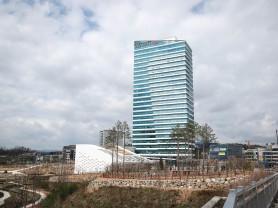 건보공단, 6년 연속 경영평가 우수기관(A등급) 달성