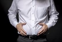 대사증후군만 잘 관리해도 심혈관계질환 위험 20% 낮춰