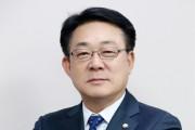 """""""심평원 요양기관 평가, 현재 상황 반영 못해"""""""