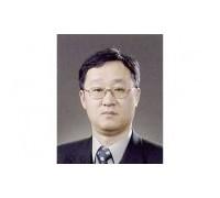醫史學으로 읽는 近現代 韓醫學 (433)