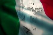 中 의료전문가팀, 중성약 등 의료물자와 함께 이탈리아 급파