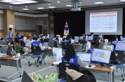 코로나19 한의진료 전화상담센터(04.22)