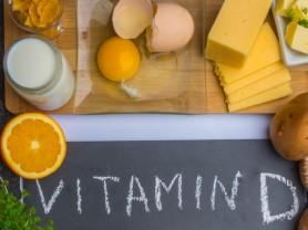 당뇨병 환자, 비타민D 결핍되면 혈당 조절 실패 위험 약 4배 증가