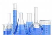 코로나19 신규화학물질, 일부 제출서류 한시 생략
